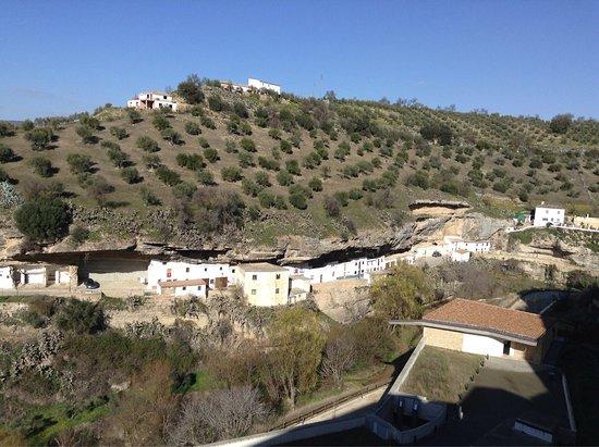 Hotel Villa de Setenil: photo4.jpg