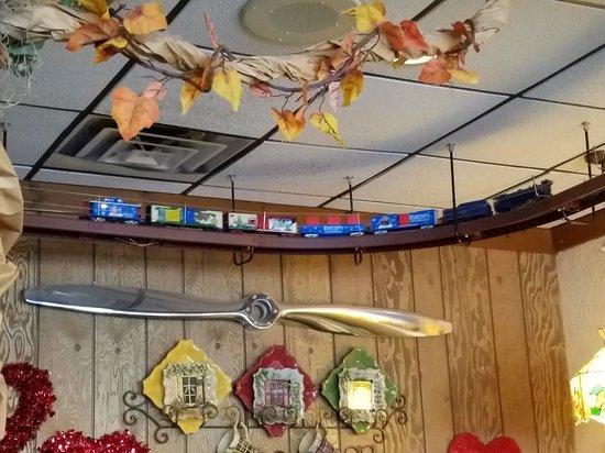 Lakehurst, NJ: TA_IMG_20170112_131337_large.jpg