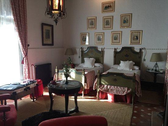Palacio De La Rambla : photo0.jpg