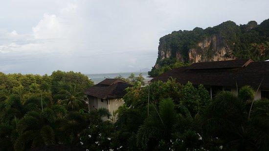 Bhu Nga Thani Resort and Spa صورة