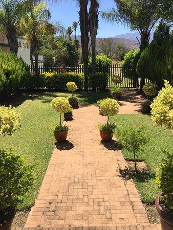 Clanwilliam, South Africa: photo0.jpg