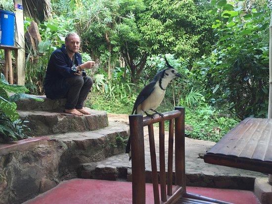 Santa Cruz, Nikaragua: photo1.jpg