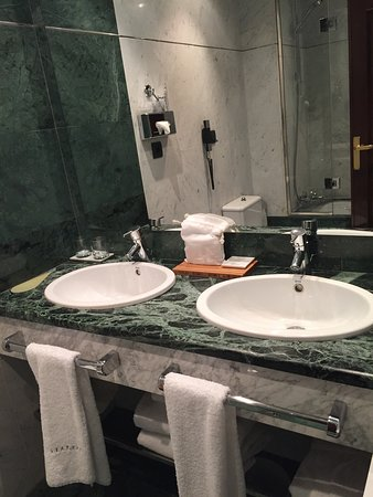 Hotel Villa Real: photo0.jpg
