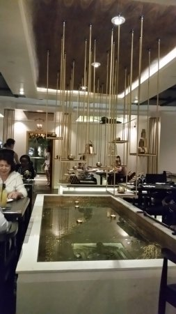 Noi Thai Cuisine: 20170103_185642_large.jpg