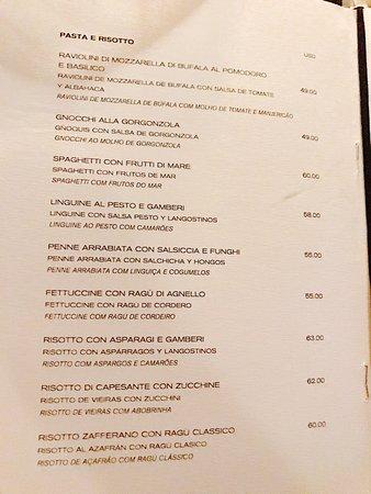 Hotel Fasano Punta del Este: photo0.jpg