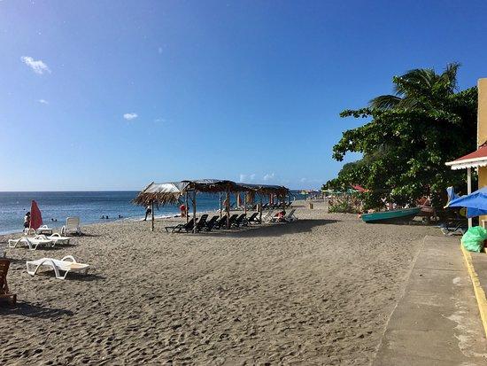 Mero, Dominica: photo0.jpg