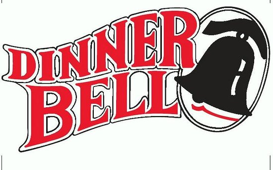Sweetwater, TN : Dinner Bell Restaurant and General Store