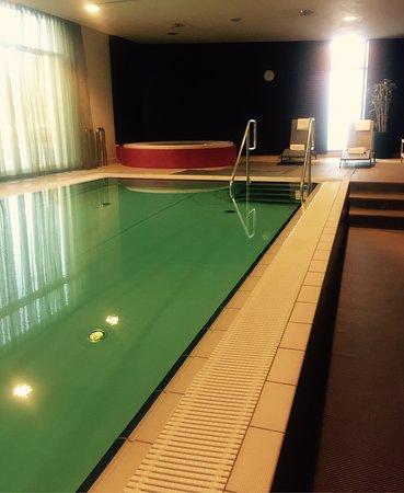 Adina Apartment Hotels Copenhagen: photo4.jpg