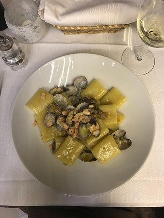 Magliano Sabina, Włochy: photo1.jpg