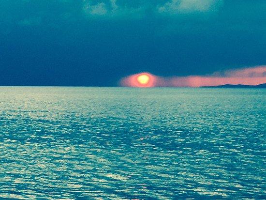 Taketomi-jima Taketomi-cho, Japan: photo2.jpg