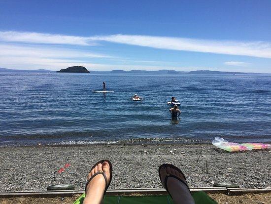 Turangi, Yeni Zelanda: photo0.jpg