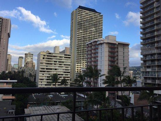 Aqua Waikiki Pearl: photo0.jpg
