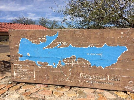 Patagonia, Arizona: photo0.jpg