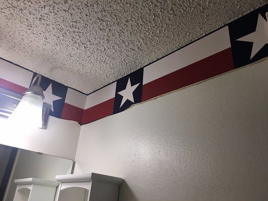 Hunt, TX: Room pictures