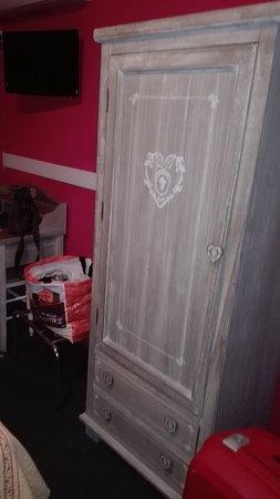Tarascón, Francia: IMG_20170110_193318_large.jpg