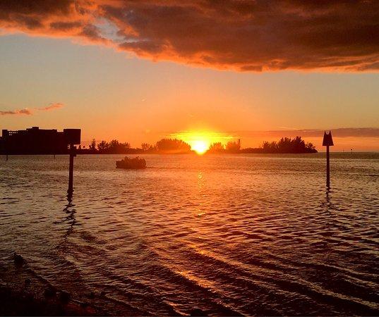 Hudson, Floryda: photo1.jpg