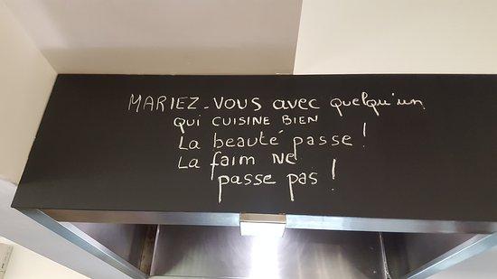 Jette, Βέλγιο: Belle soirée au Wine in the city