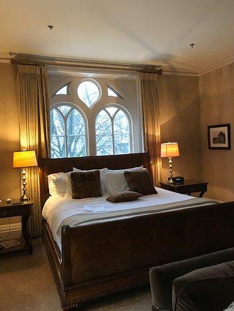 Mansion Hill Inn : photo0.jpg