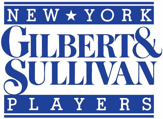 New York Gilbert and Sullivan Players (Νέα Υόρκη) - Κριτικές