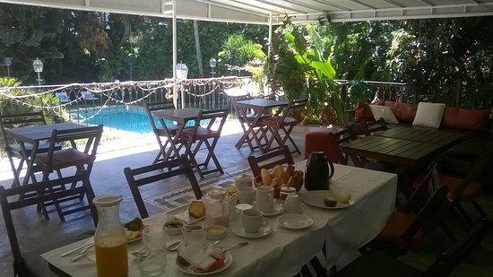 Villa Laurinda : photo1.jpg