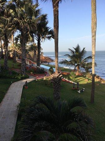Fajara, Gambia: photo2.jpg