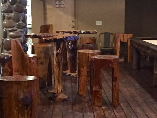 Williams, AZ: Bar Stools