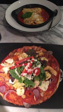 Pizza Express: photo3.jpg
