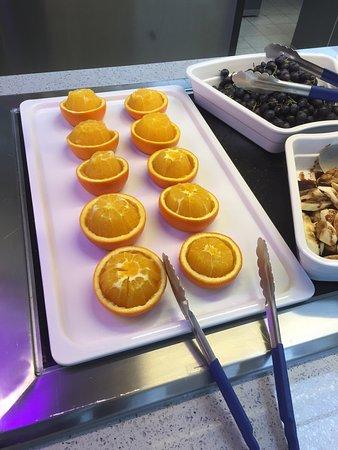 Hot chef barjouville restaurant avis num ro de - Cuisine plus barjouville ...