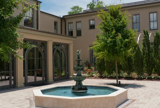 Southern Hotel Updated 2018 Prices Reviews Covington La Tripadvisor