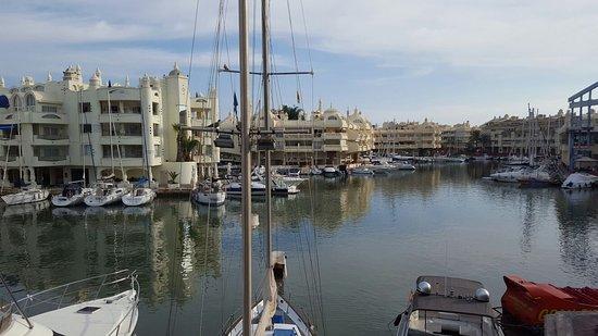 Parillada Argentina Angus Puerto Marina: IMG-20160913-WA0024_large.jpg