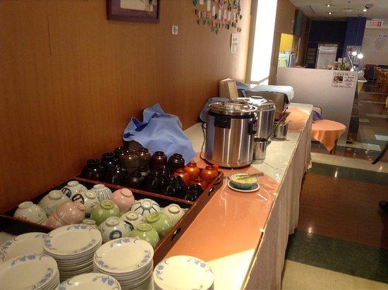 Funabashi Grand Hotel: photo3.jpg