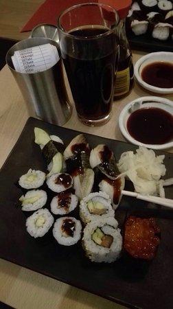 Sushi Sano: photo0.jpg