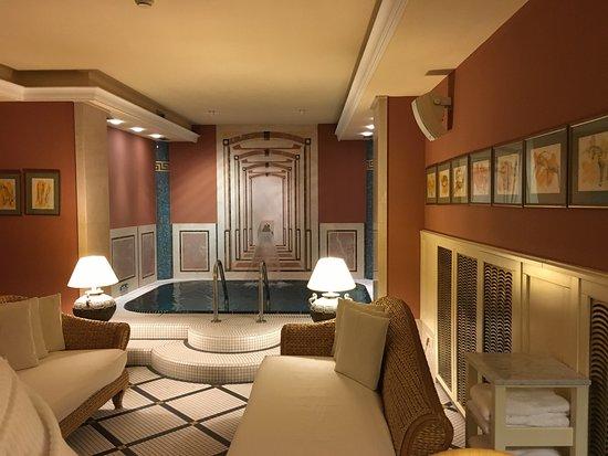 Marrol's Boutique Hotel Bratislava: photo6.jpg