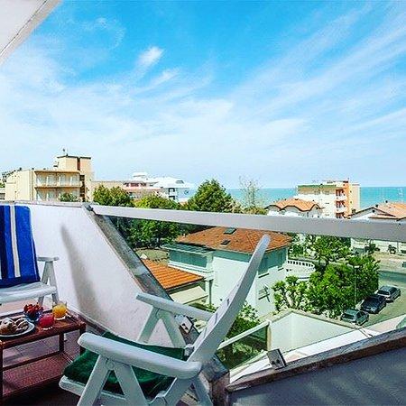 Tripavisor Hotel Villa Lina Riccione