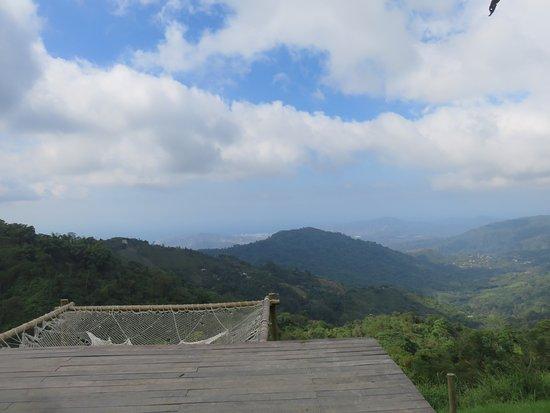 Minca, Colombia: 20170101203715_large.jpg