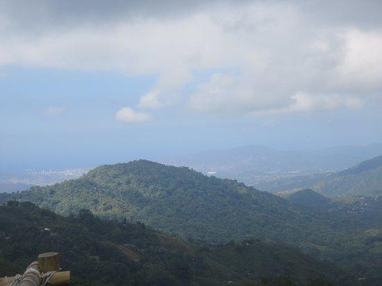 Minca, Colombia: 20170101192845_large.jpg