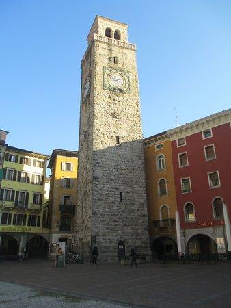 Torre Apponale