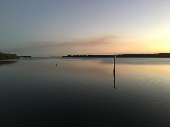 Cortez, FL: photo9.jpg