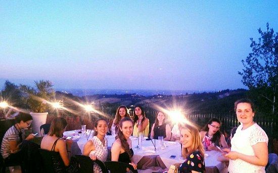 Albinea, Italia: IMG-20160719-WA0005_large.jpg