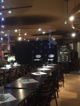tito s bistro cafe grande prairie restaurant reviews phone rh tripadvisor ca