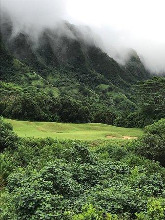 Ko'olau Golf Club: photo1.jpg