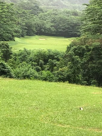 Ko'olau Golf Club: photo3.jpg