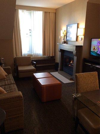 Le Westin Resort & Spa: photo1.jpg
