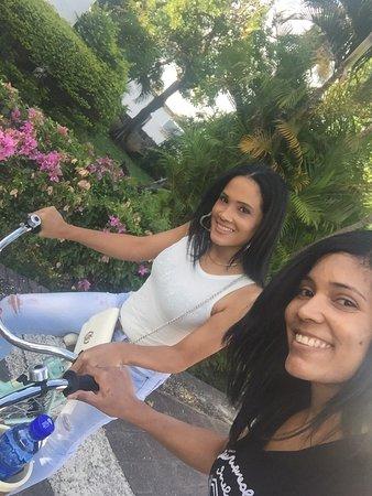 Santo Domingo Province, Dominican Republic: photo0.jpg