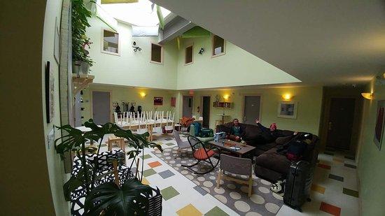 The Cube Hotel : FB_IMG_1484248792116_large.jpg