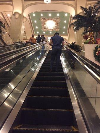 Crowne Plaza Hotel Dubai: photo1.jpg