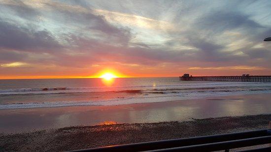 Imagen de Southern California Beach Club