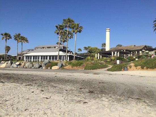 Del Mar, Kalifornien: photo1.jpg