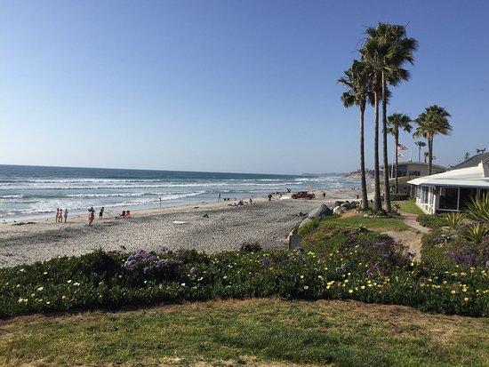 Del Mar, CA: photo2.jpg