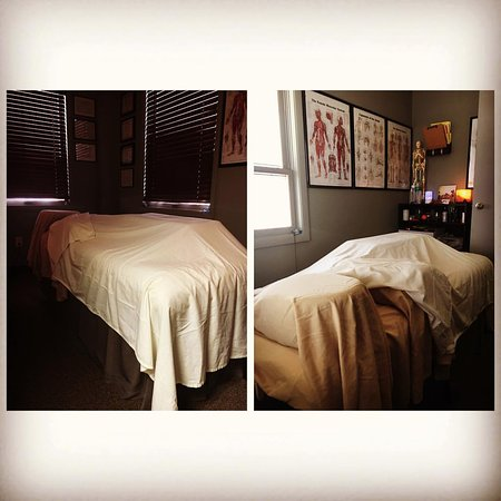East Rutherford, NJ: Prenatal Massage Side Lying Positioning Pillow System